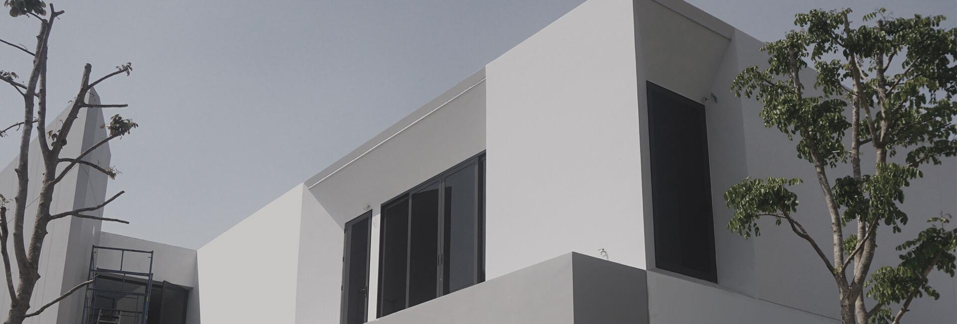 building-bg