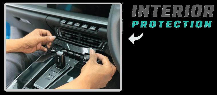 optimusX-interior-01